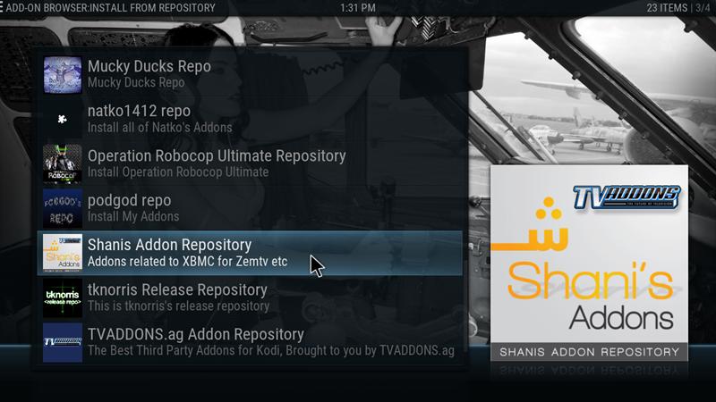 repository.shani-2.8.zip gratuit