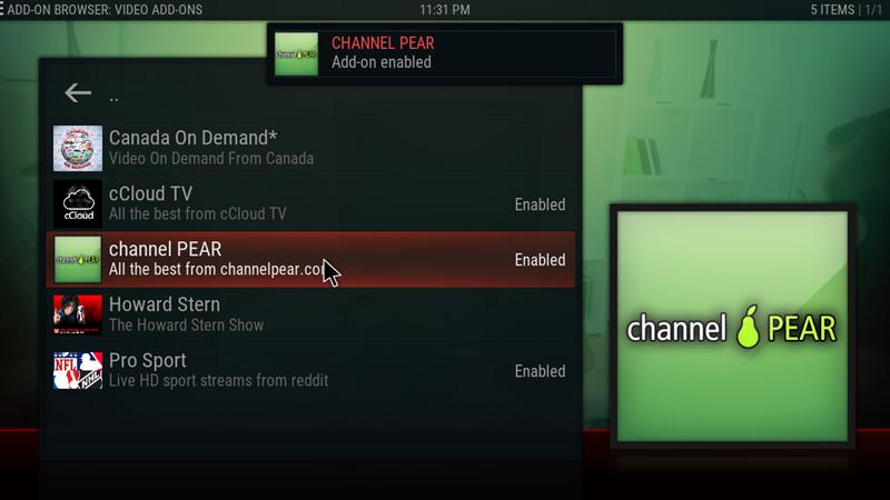 channelpear-23