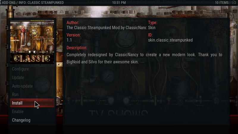 classic skins 22