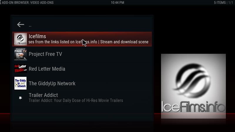 kodi icefilms 20
