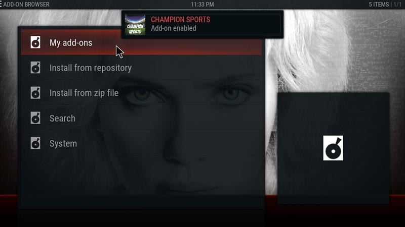 championsports-16
