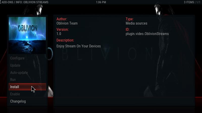 oblivion-20