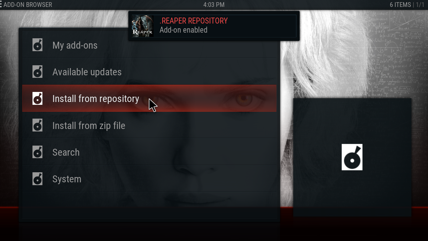 reaper-15