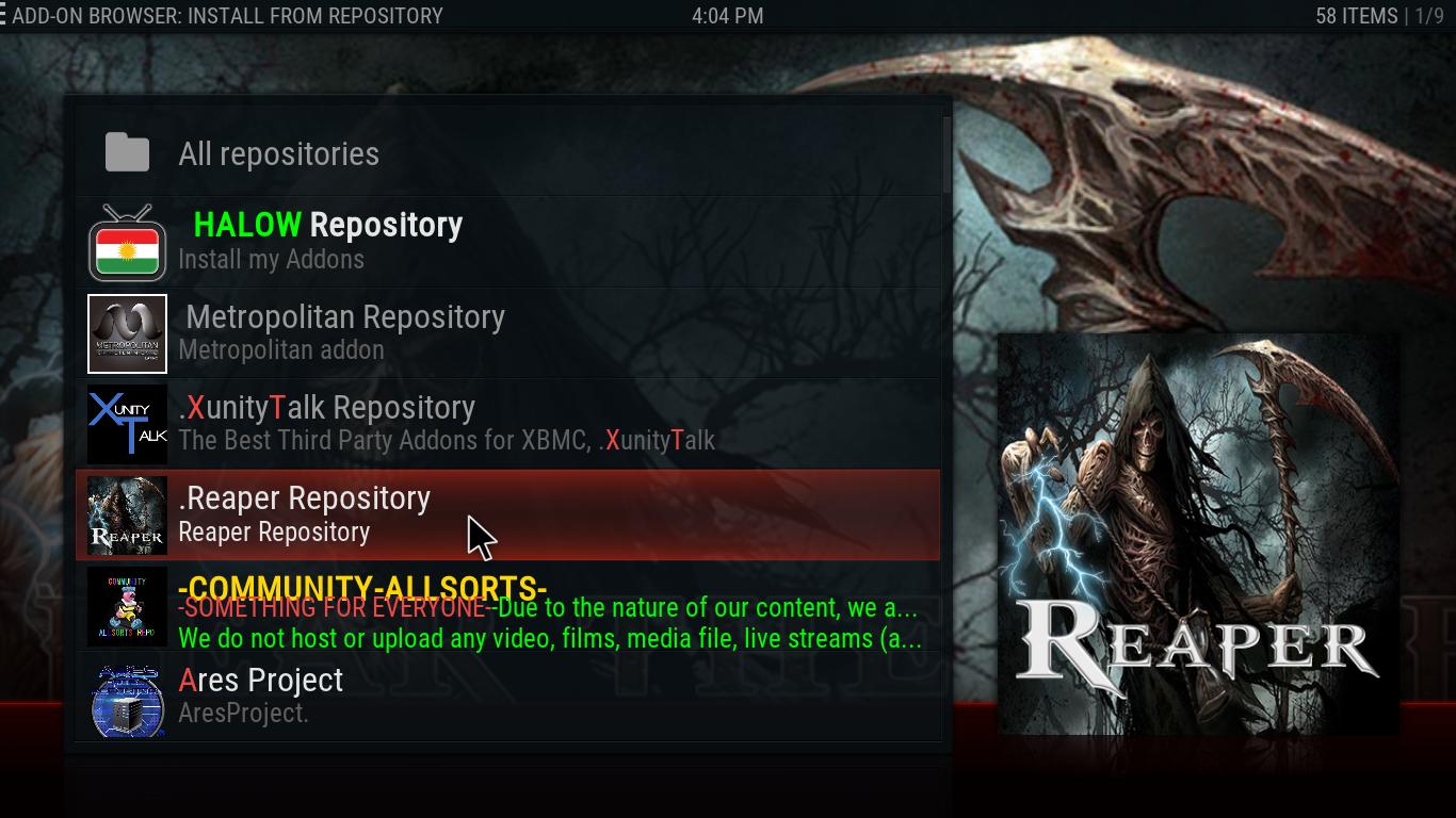 reaper-17