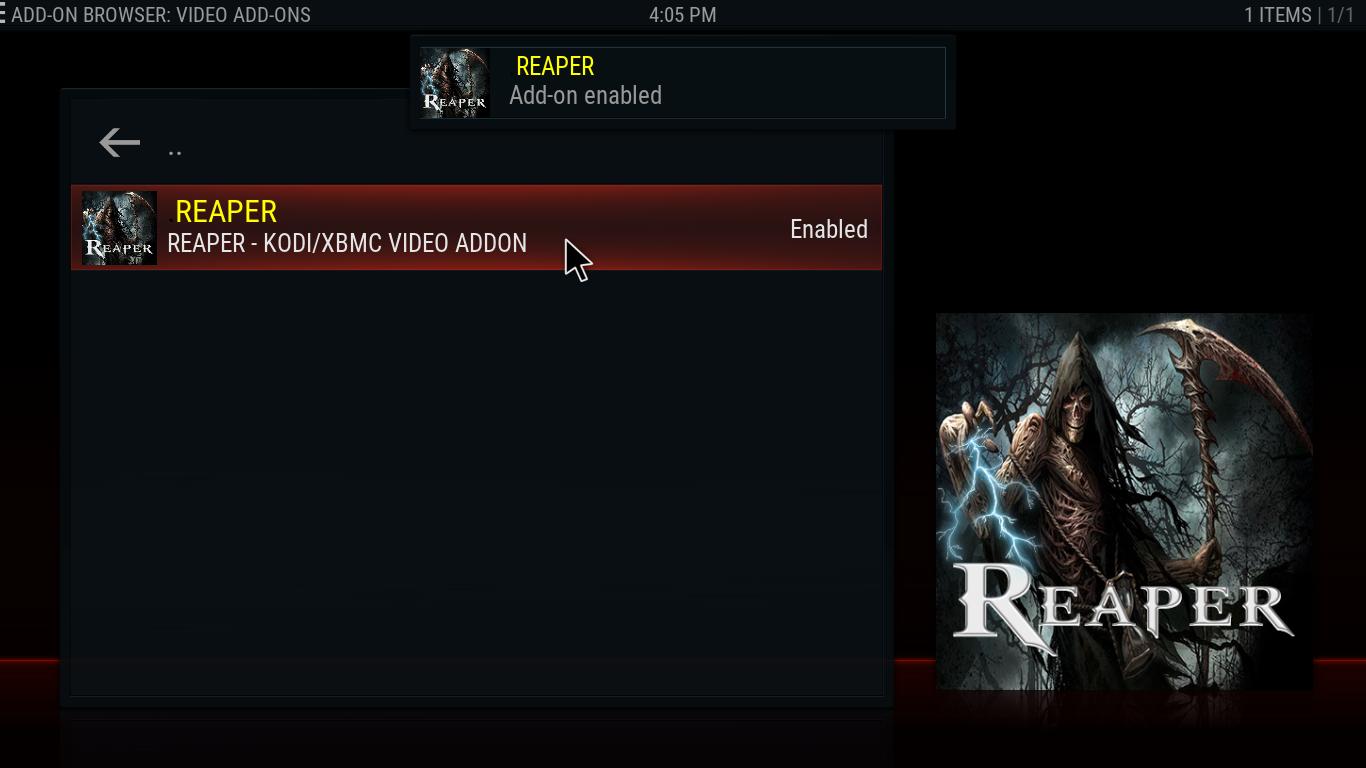 reaper-21