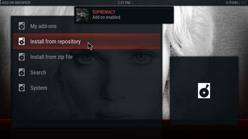 supremacy-14