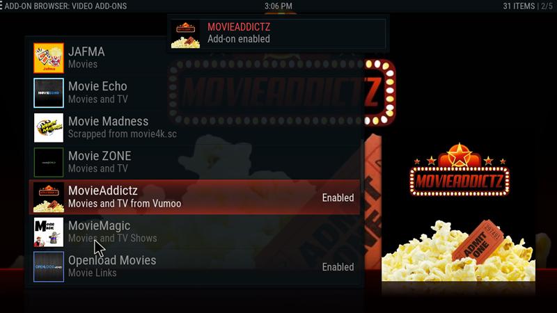 movieaddictz-26