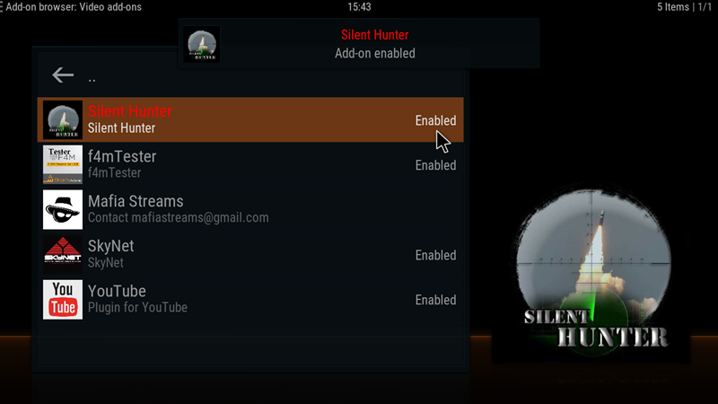 Silent Hunter v3 0 2 – Greekodi