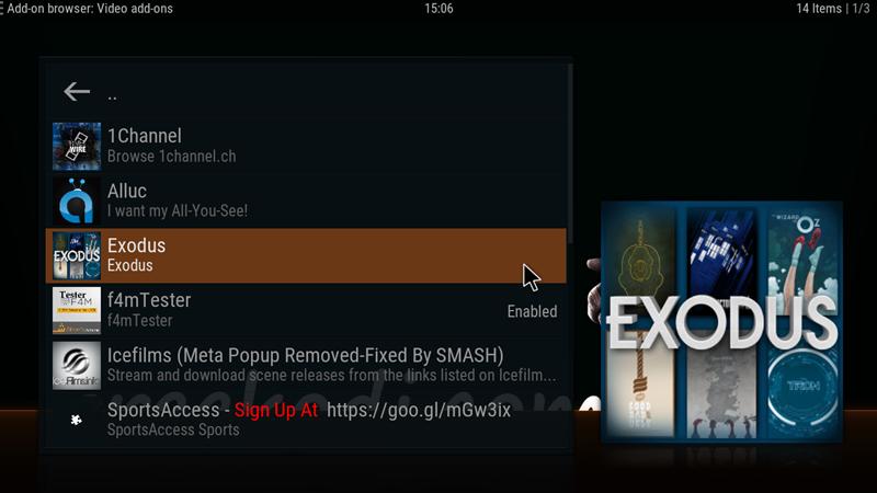 team fusion mod download