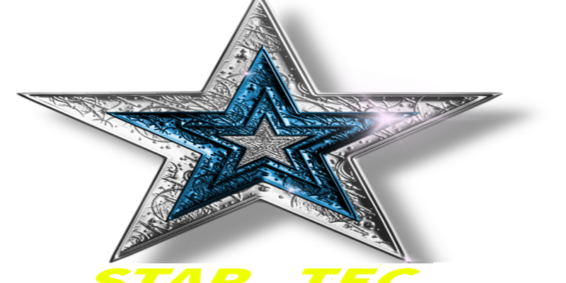 Star Tec v1 0 5 – Greekodi